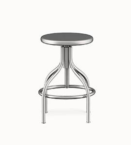 11 270x300 - Minimalist Corner Desk