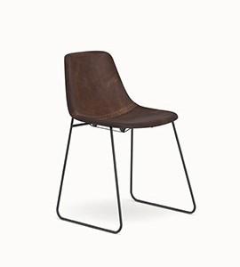 5 270x300 - Decorative Fabric Sofa