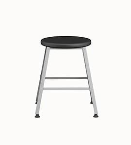 9 270x300 - Woven Dinning Chair