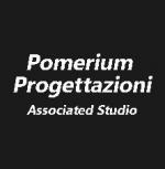 Pomerium Progettazioni e1569330964744 - INTERIOR DESIGN