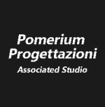 Pomerium Progettazioni e1569330964744 - Pomerium Progettazioni