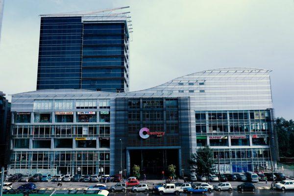 1J2A6714 1024x683 600x400 - Century Mall Addis