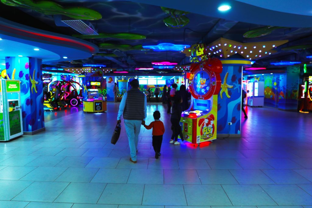 1J2A6749 1024x683 1024x683 - Century Mall Addis