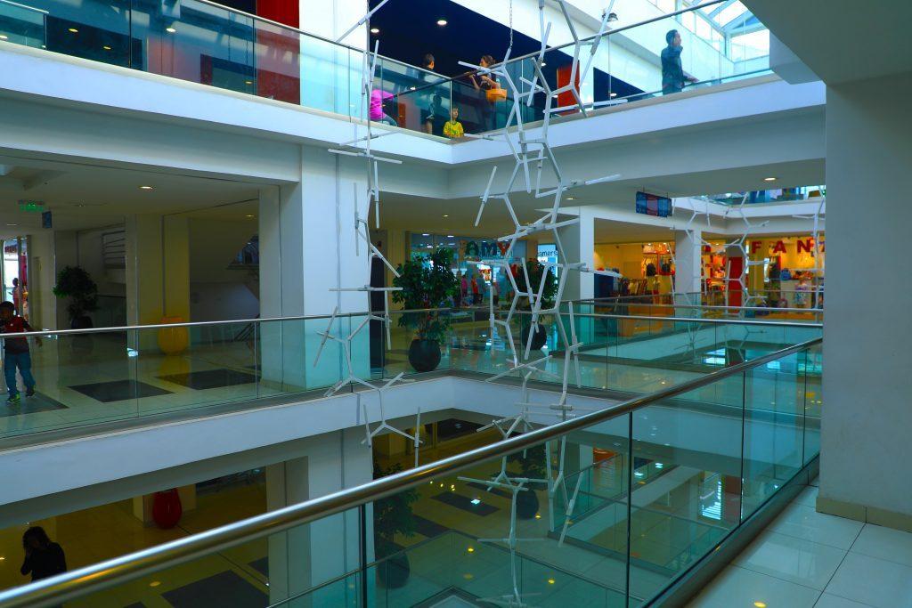 1J2A6756 1024x683 1024x683 - Century Mall Addis