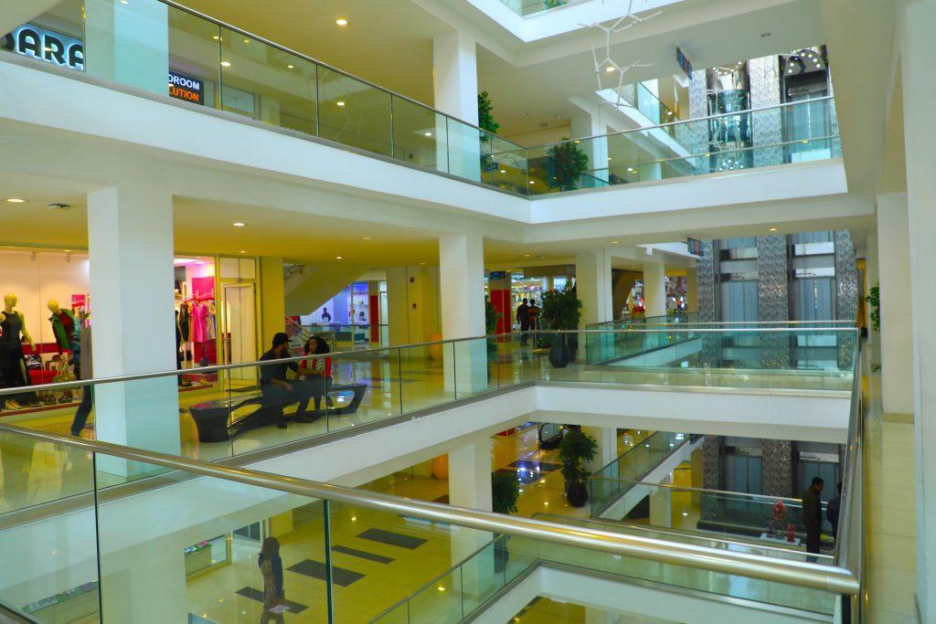 1J2A6764 1024x683 1024x683 - Century Mall Addis