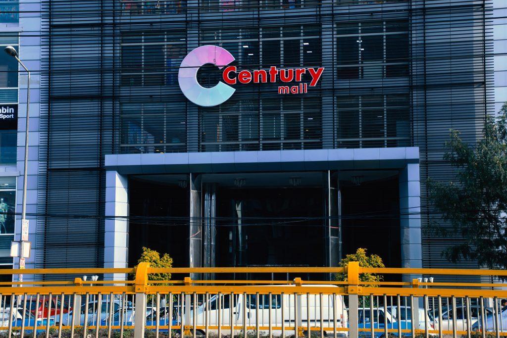 1J2A6823 1024x683 1024x683 - Century Mall Addis