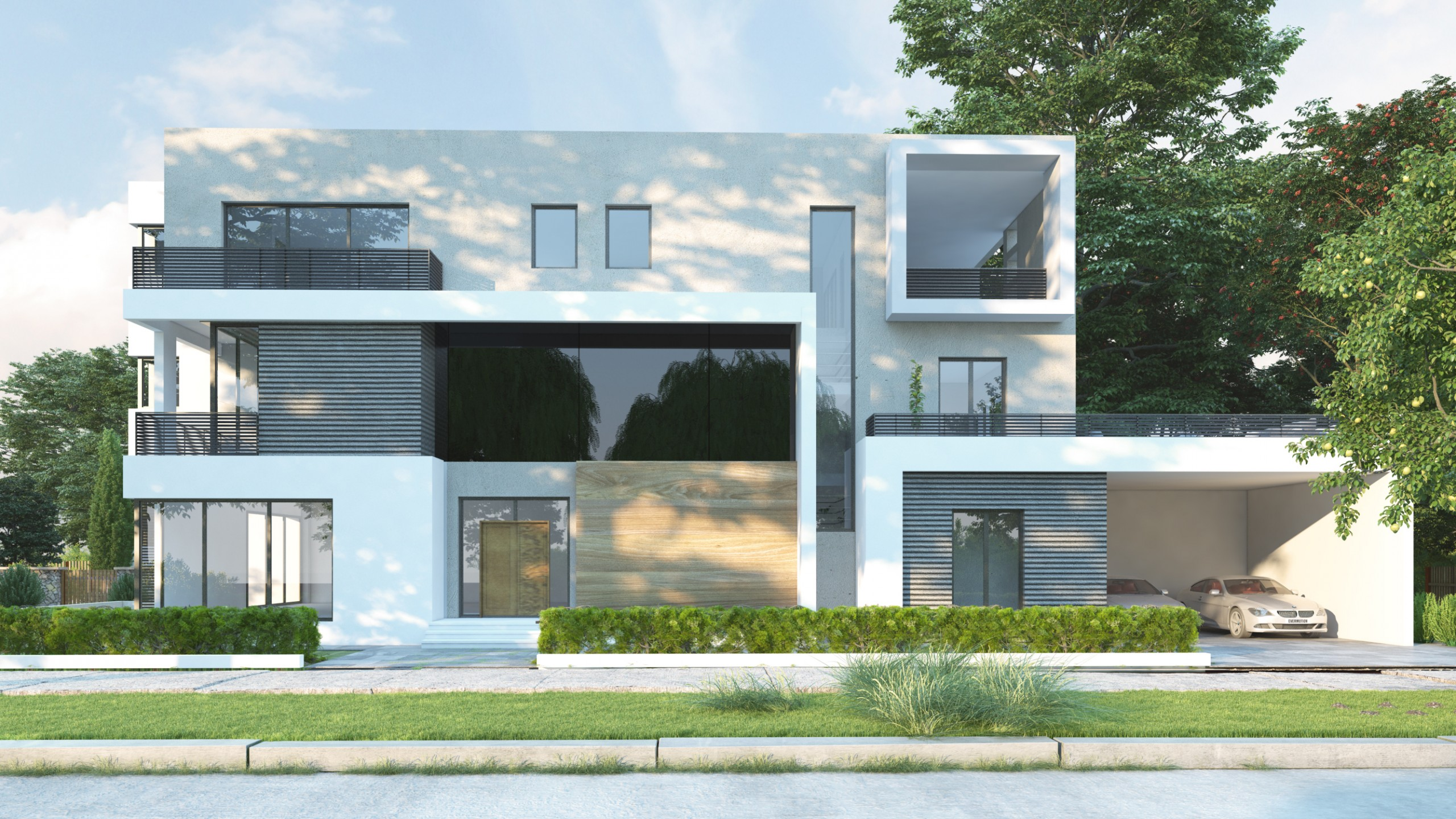 ABUBEKER scaled - Residential Villa 11