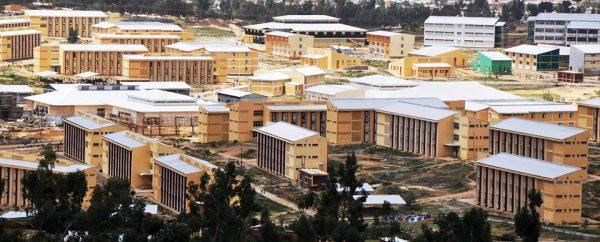 Adigrat University Adigrat 03 Geretta1 600x242 - Adigrat University