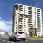 Alemayehu ketema Apartment Addis Ababa Render 01 Geretta 300x2301 150x150 - Alemayehu Ketema Apartment Addis Ababa Render 01 Geretta 300x2301 150x150