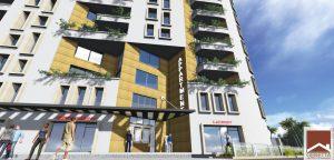 Alemayehu ketema Apartment Addis Ababa Render 02 Geretta 1024x491 300x144 - Alemayehu Ketema Apartment Addis Ababa Render 02 Geretta 1024x491