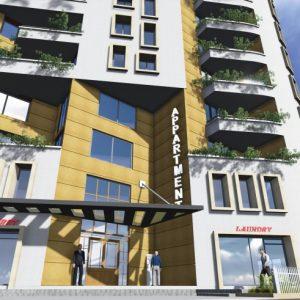 Alemayehu ketema Apartment Addis Ababa Render 02 Geretta 1024x4911 300x300 - Alemayehu Ketema Apartment Addis Ababa Render 02 Geretta 1024x4911 300x300