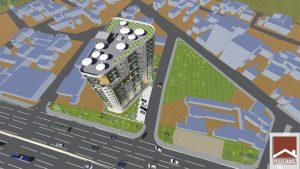 Alemayehu ketema Apartment Addis Ababa Render 04 Geretta 1024x5761 1024x576 300x169 - Alemayehu Ketema Apartment Addis Ababa Render 04 Geretta 1024x5761 1024x576