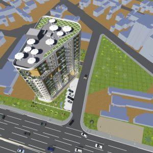 Alemayehu ketema Apartment Addis Ababa Render 04 Geretta 1024x5761 300x300 - Alemayehu Ketema Apartment Addis Ababa Render 04 Geretta 1024x5761 300x300