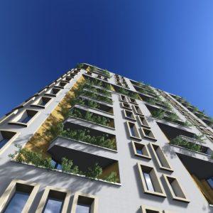 Alemayehu ketema Apartment Addis Ababa Render 05 Geretta 1024x5761 300x300 - Alemayehu Ketema Apartment Addis Ababa Render 05 Geretta 1024x5761 300x300