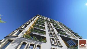 Alemayehu ketema Apartment Addis Ababa Render 05 Geretta 1024x5761 600x338 300x169 - Alemayehu Ketema Apartment Addis Ababa Render 05 Geretta 1024x5761 600x338