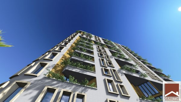Alemayehu ketema Apartment Addis Ababa Render 05 Geretta1 600x338 1 - Apartment 03