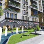 Alemayehu ketema Apartment Addis Ababa Render 06 Geretta 1024x5761 150x150 - Alemayehu Ketema Apartment Addis Ababa Render 06 Geretta 1024x5761 150x150