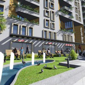 Alemayehu ketema Apartment Addis Ababa Render 06 Geretta 1024x5761 300x300 - Alemayehu Ketema Apartment Addis Ababa Render 06 Geretta 1024x5761 300x300