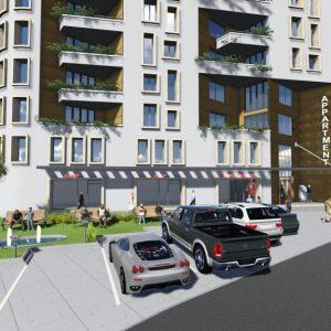 Alemayehu ketema Apartment Addis Ababa Render 07 Geretta 1024x5761 300x300 - Alemayehu Ketema Apartment Addis Ababa Render 07 Geretta 1024x5761 300x300