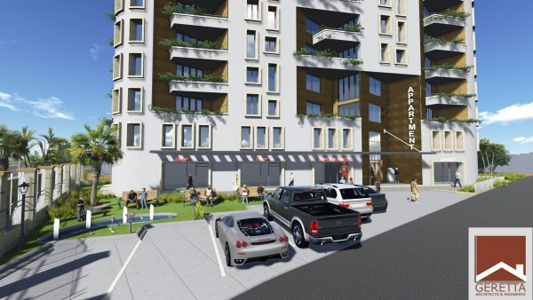 Alemayehu ketema Apartment Addis Ababa Render 07 Geretta1 600x338 1 - Apartment 03
