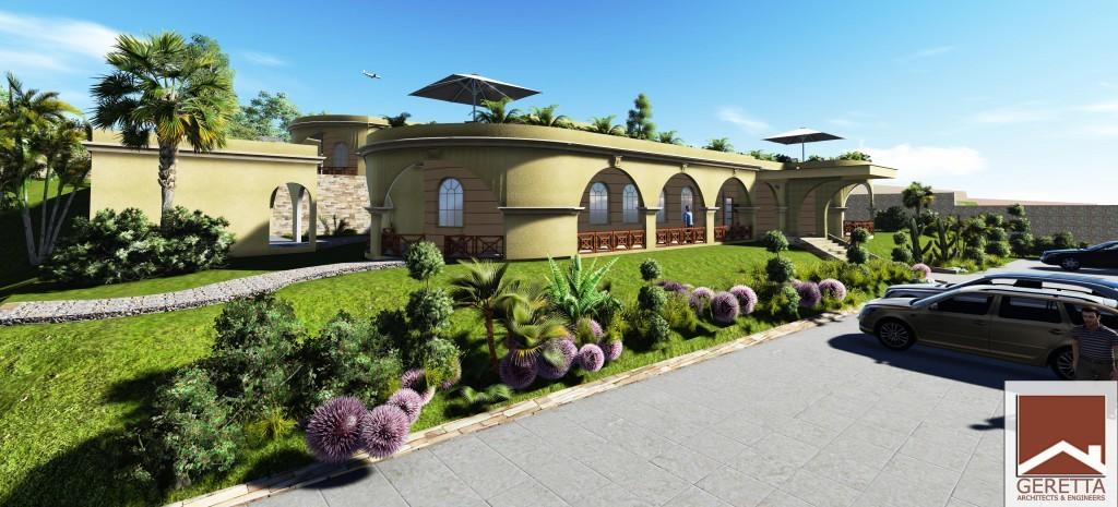 Arta Villa Residence Djibouti Geretta Render 00 1024x4651 1024x465 - Arta Villa Djibouti