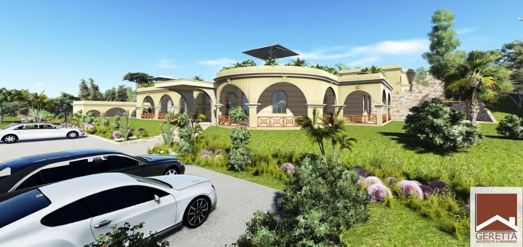 Arta Villa Residence Djibouti Geretta Render 011 1024x4841 1024x484 - Arta Villa Djibouti