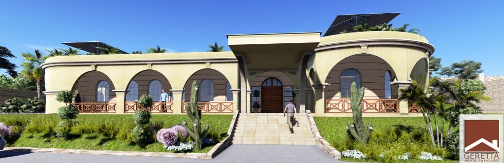 Arta Villa Residence Djibouti Geretta Render 022 1024x331 - Arta Villa Djibouti
