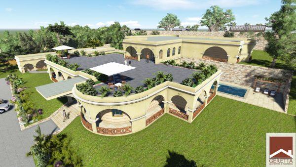 Arta Villa Residence Djibouti Geretta Render 032 600x338 - Arta Villa Djibouti