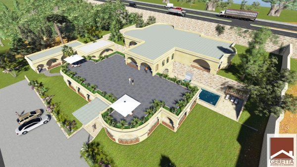 Arta Villa Residence Djibouti Geretta Render 053 600x338 - Arta Villa Djibouti