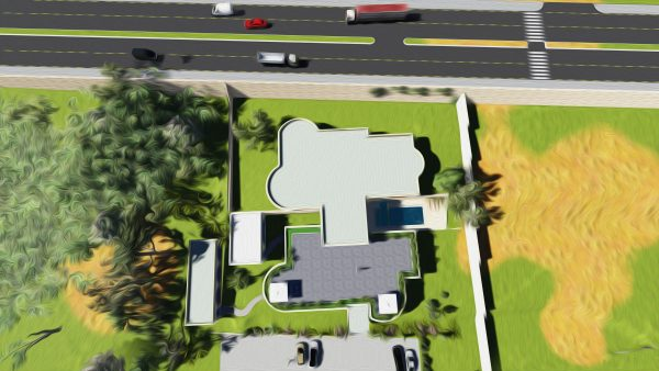 Arta Villa Residence Djibouti Geretta Render 062 600x338 - Arta Villa Djibouti