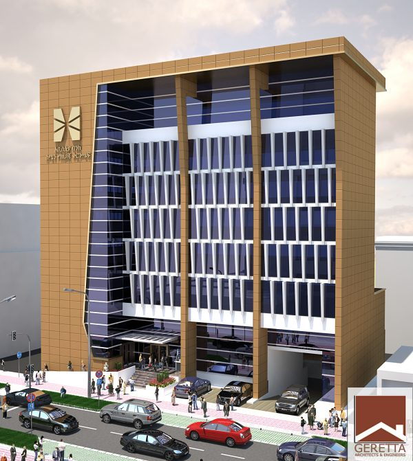 Bank of Abyssinia Giorgis 02 Geretta1 600x671 - OUR PORTFOLIO