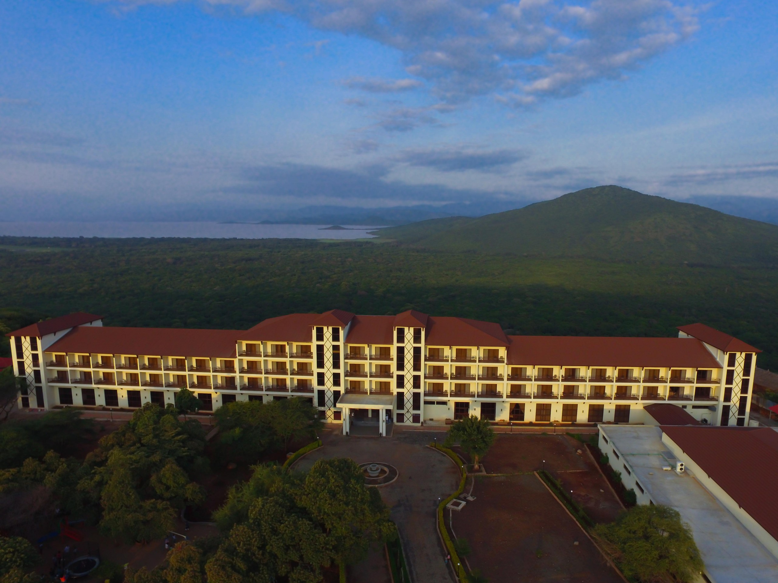 DJI 0003 scaled - Haile Resort Arba minch