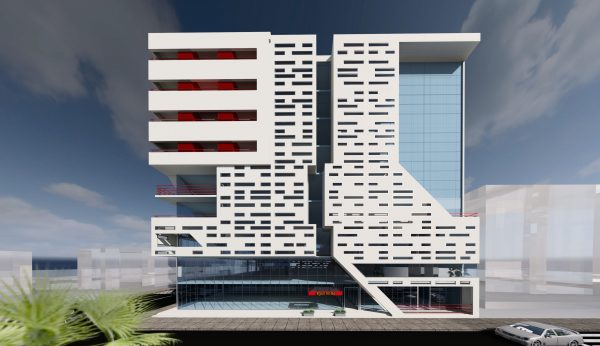 Egoli plc Bahirdar Mixed use Building 05 Geretta1 600x346 - Egoli