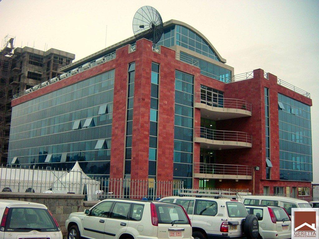GIZ Office Ethiopia Addis Ababa Exterior 01 1024x768 1024x768 - German House