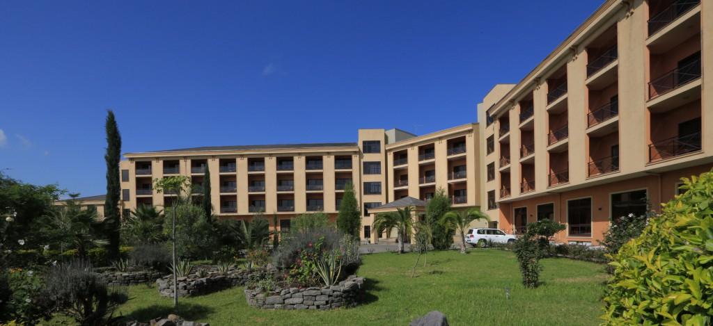 Haile Resort Hawassa 02 Geretta 1024x469 - Haile Resort Hawassa