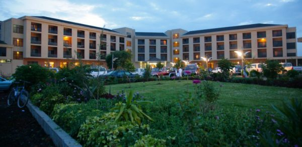 Haile Resort Hawassa Geretta Consult 002 600x292 - Haile Resort Hawassa