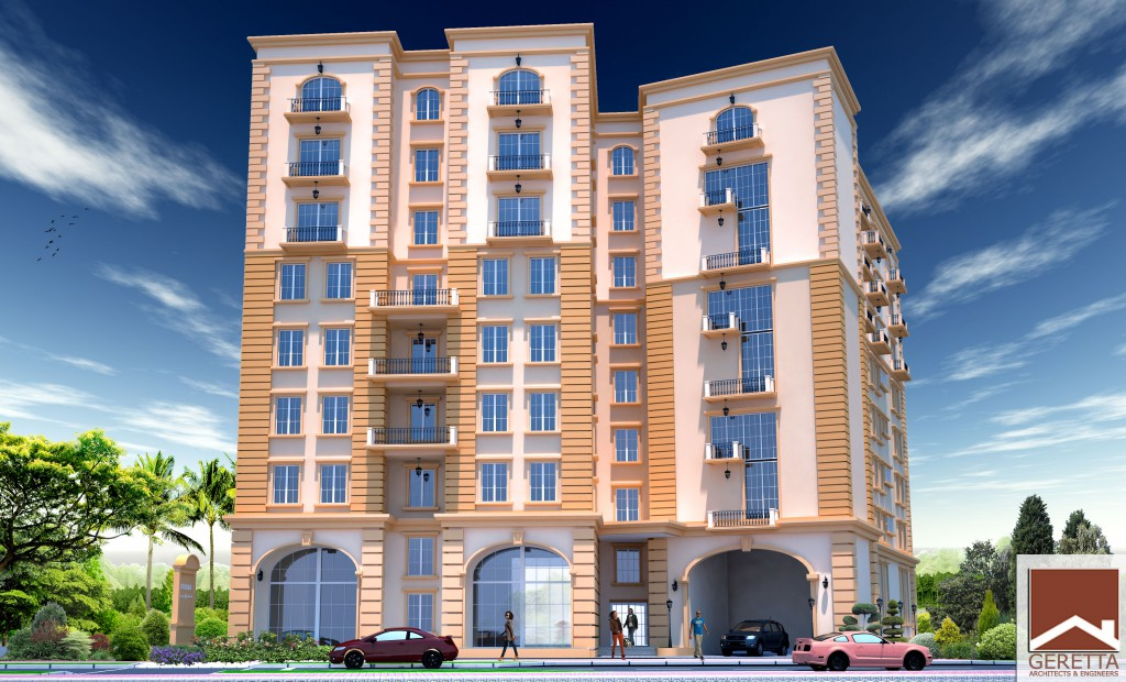 Nebat Abdulsemed Apartment Addis Ababa Render 01 Geretta 1024x620 1 - OUR PORTFOLIO