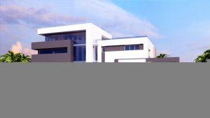 Residence Villa 09 Geretta 01 1024x5761 1024x576 300x169 - Residence Villa 09 Geretta 01 1024x5761 1024x576