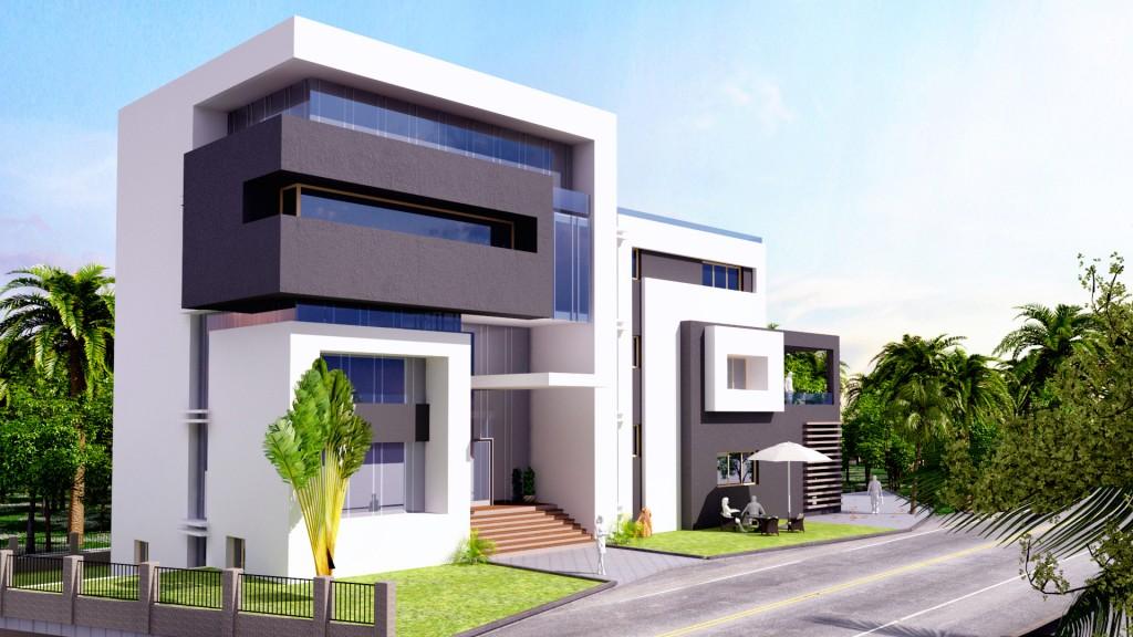 Residence Villa 09 Geretta 021 1024x576 - Residence-02
