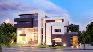 Residence Villa 09 Geretta 041 300x169 - OUR PORTFOLIO