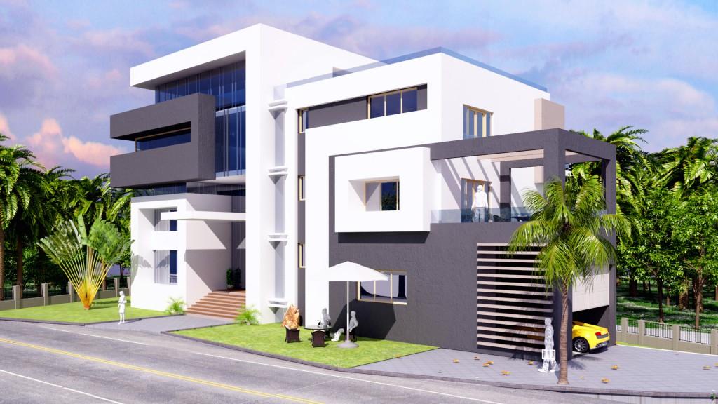 Residence Villa 09 Geretta 05 1024x576 - Residence-02