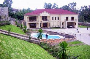 Residence Villa Geretta 08 300x199 300x199 - Residence Villa Geretta 08 300x199