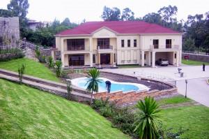 Residence Villa Geretta 08 300x199 - Residence Villa Geretta 08 300x199