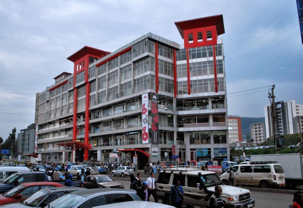 Zefmesh Mall Megenagna 04 Geretta 1024x706 1024x706 - Zefmesh Grand Mall