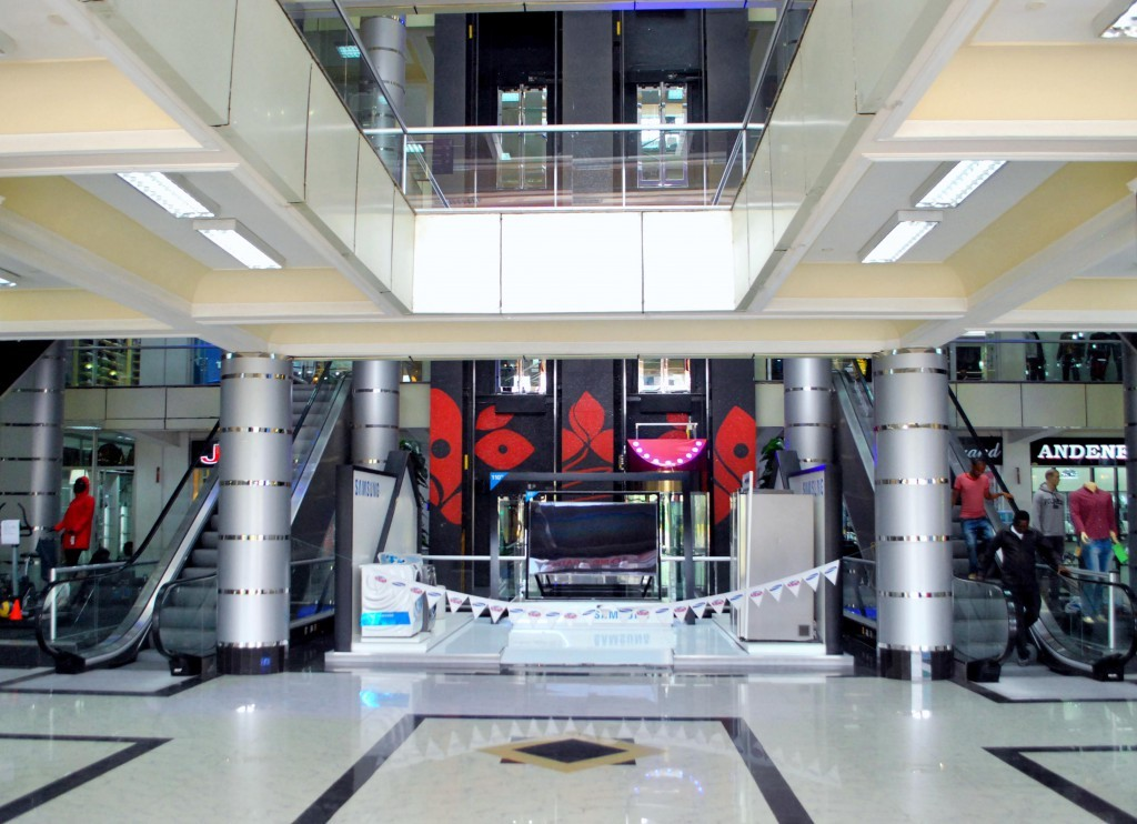 Zefmesh Mall Megenagna Interior 01 Geretta 1024x742 1024x742 - Zefmesh Grand Mall