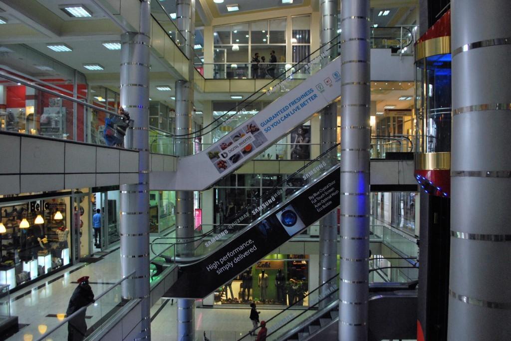 Zefmesh Mall Megenagna Interior 03 Geretta 1024x685 1024x685 - Zefmesh Grand Mall