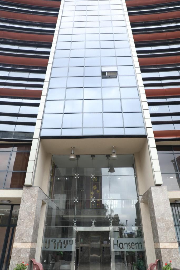 1J2A8577 683x1024 - Hansem Office Park