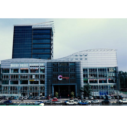 century mall - Our Services
