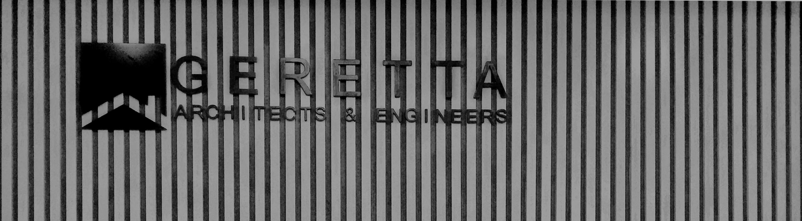 geretta 013 scaled - geretta-013