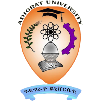 Adigrat university - Adigrat_university